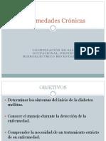 03-Enfermedades Crónicas.pptx