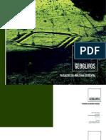 Geoglifos Paisagens Da Amazonia Ocidental