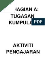 Divider Pkp 3107