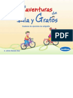 cuaderno de ejercicios de caligrafia  santillana.pdf