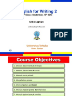 Class 3-writing 2-Ardie Septian-draft-module 3.pptx