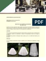 EXPOSICIÓNES DEL SIGLO XX A 2013