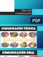 Trabajo 4 - Tecnologia (Cuarto Bimestre)