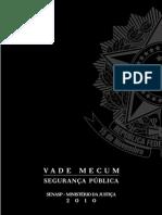 Vade Mecum 14 Dez 2010.pdf