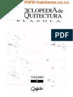 Volumen 10 Teatro, Auditorio y Sala de Conciertos, Urbanismo y Ciudad, Zapatería, Zoológico.