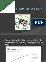 Exposición Sociología