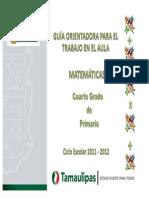 GUÍA_DE_MATEMÁTICAS_4o