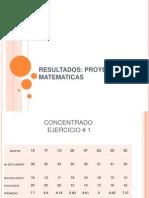 CTE FEBREROFPROYECTO DE MATEMÁTICAS