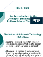 TCGT Dr. Williams File 1 (1)