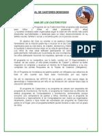 Manual CA Stores Peru
