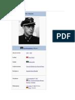 Otto Günsche.docx