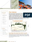 Pmi's Monthly Analysis of Economic, Housing, And Mortgage Market Conditions