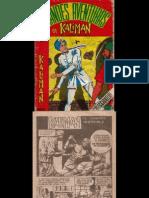 01 - Kaliman.pdf