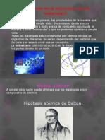 Como+Es+La+Estructura+de+Los+Materiales
