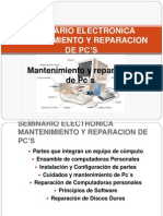 PresentaciónSABADOS-21 SEP