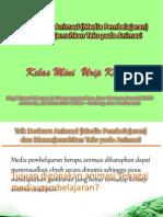 Trik Berburu Animasi Powerpoint Versi 01-08-22112013