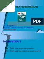 Tatap Muka - 2