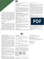 PlidanComprimidos9889