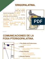 topograficaregioninfratemporalypterigopalatina-111111201304-phpapp01