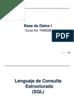 RDBMS_MV_Booklet2 V4_esp4-0.pdf