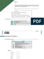 GB_Scheme