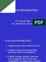 Preop-SCH_05hj