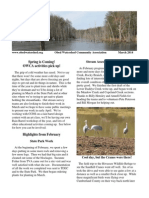 owca march 14 newsletter compressed