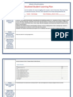 m  dansby - individualized learning plan document 1