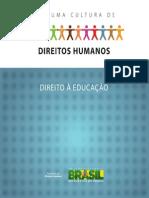 01 Direito à Educação
