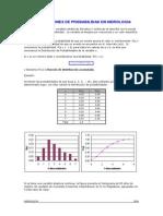 Distribuciones de Probabilidad2008