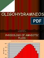 oligohydramnios11
