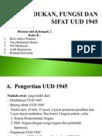 kedudukanfungsidansifatuud45-130510081407-phpapp02