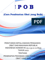 CPOB_Introduc.pdf