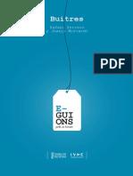 Buitres-Guión Largometraje. (ivac).pdf
