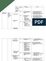 136651164-Renpra-Gastritis.pdf