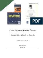 13688649-Como-Enxergar-Bem-Sem-Oculos-A4.pdf