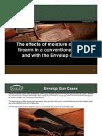 Envelop Cases Rust Comparison