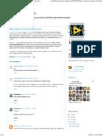 Bulk Creation of Controls and Indicators.pdf