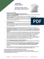 Prill_Beads_Gebrauchsanleitung_Beipack_DE_mitReinigungsalleitung_Obertal23.pdf