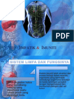 82098378 Sistem Limfatik Dan Imuniti
