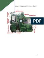 Laptop Repair Complete Guide Pdf