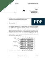 BOOKCH9 FPGA -24-