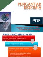 01_-_Pengantar Biokimia