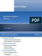 03 ATA24 Electrics 2012