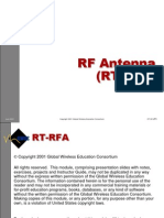 rtrfa-12643988169303-phpapp02