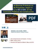 PRESENTACION MICROPROYECTO 29-10-2013 v2