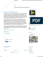 Input Devices and LabVIEW Programming.pdf