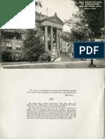 Campus Views 1919