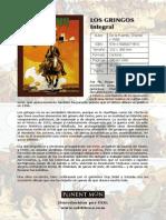 Ponent Mon abril 2014.pdf