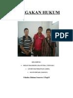 MAKALAH HUKUM.doc